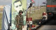 """خطوة تصعيدية جديدة من """"مخابرات النظام"""" ضد ميليشيا """"قسد"""""""