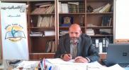 مدير التربية في ريف دمشق يدعو الأهالي لإرسال أبناءهم إلى المدارس