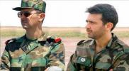 صحيفة روسية تكشف مفاجأة عن ماهر الأسد والفرق العسكرية التابعة له