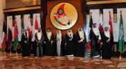 الحياة: لا تضامن خليجي مع لبنان في قمة موريتانيا