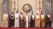 """""""بن سلمان"""" يلتقي مسؤوليين قطريين سرًا في سلطنة عمان.. وتركيا تعطل المصالحة الخليجية"""