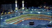 """""""بارات خمور"""" في مكة تثير جدلًا واسعًا في السعودية (فيديو)"""
