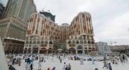 """السلطات السعودية تحذر من """"أمر خطير"""" يستهدف المواطنين والمقيمين في مكة"""