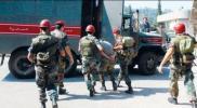 """""""مخابرات الأسد"""" تعتقل عدة مدنيين من درعا بعد إستدراجهم إلى السويداء"""