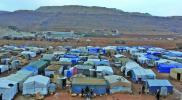 مشروع لإلغاء رسوم الإقامة على المرأة السورية اللاجئة في لبنان