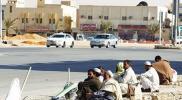 صدمة جديدة للأجانب في السعودية.. قرار رسمي جديد بشأن طرد الوافدين