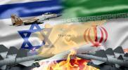 أيها العرب: لا تحلموا بحرب إسرائيلية إيرانية