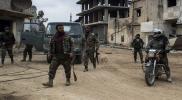 قتلى وجرحى من قوات الأسد باستهداف حافلة شمالي درعا