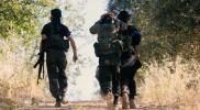 """""""تحرير الشام"""" توجه ضربة موجعة لقوات الأسد غرب حماة"""