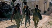 """""""الجبهة الوطنية"""" تحبط محاولة تسلل لقوات الأسد شمال حماة وتكبدهم خسائر"""