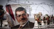 """قيادي بإخوان مصر يطالب """"مرسي"""" بالتنازل عن الشرعية"""