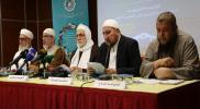 """تشكيل """" مجلس الإفتاء"""" في سوريا"""