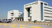 واقعة صادمة في السعودية.. امرأة تلد في الشارع والمستشفى يرفض استقبالها (فيديو)