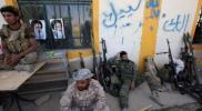 """تفاصيل وأسباب انقلاب الميليشيات الإيرانية على """"الأمن العسكري"""" للنظام في البوكمال"""