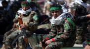 """قائد """"الحرس الثوري"""" يكشف لأول مرة عن أعداد ميليشيات إيران في سوريا"""
