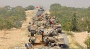 """خبير تركي: معركة """"عفرين"""" جزء من تصفية الحسابات بين القوى العالمية"""