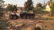 اجتماع تركي روسي عاجل بشأن تطورات الأوضاع في إدلب