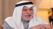 عبدالله النفيسي يوضح علاقة إخوان الكويت بما حدث داخل المسجد الحرام (فيديو)