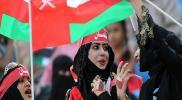 خطر داهم يهدد النساء في سلطنة عمان.. وكشف السبب
