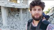 """مصدر أمني في """"تحرير الشام"""" يوضح ملابسات توقيف أحمد رحال"""