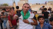 """""""تحرير الشام"""" تعتقل ناشطاً إعلامياً في ريف حلب..ومصادر توضح لـ""""الدرر"""" التفاصيل"""
