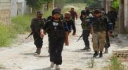 """قيادي بـ""""الوطنية للتحرير"""": بندقية الجبهة في شمال سوريا ضد النظام وميليشياته"""