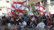 """روسيا تكشف موقفها الحاسم من الانتفاضة اللبنانية.. وتضع فيتو بشأن سلاح ميليشيا """"حزب الله"""""""