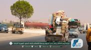 """نداء عاجل لـ""""مجلس الأمن"""" و""""الأمم المتحدة"""".. أوقفوا الإبادة الجماعية في إدلب"""