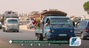 """""""الأمم المتحدة"""" تحمل روسيا و""""نظام الأسد"""" مسؤولية قتل 1000 مدني في إدلب"""