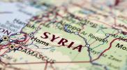 """""""وول ستريت جورنال"""": مخطط أمريكي خطير يستهدف سوريا ودول المنطقة"""