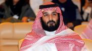 إيران توجه رسالة مفاجئة إلى محمد بن سلمان