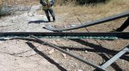 """مدير كهرباء حماة يكشف لـ""""الدرر"""" أسباب الانقطاع المستمر للتيار عن الشمال السوري المحرر"""