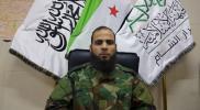 """متحدث باسم """"أحرار الشام"""" لـ""""الدرر الشامية"""": عكسنا المعادلة على النظام في حرستا"""
