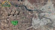 """ثوار درعا يستعيدون 3 بلدات.. ومصدر يكشف لـ""""الدرر"""" سبب فشل مفاوضاتهم مع الروس"""