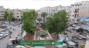 """""""الهيئة السياسية"""" بإدلب تردّ على أنباء مشاركتها في مفاوضات حول مصير المحافظة"""