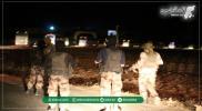 """ناطق باسم """"تحرير الشام"""" يكشف لـ""""الدرر الشامية"""" موقف النظام من اتفاقية """"كفريا والفوعة"""""""