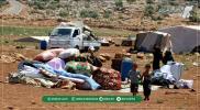 مع حلول عيد الأضحى.. آلاف العائلات السورية تُحرم فرحته