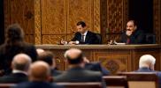 """بشار الأسد يصدر قرارًا يُغيّر مستقبل """"حزب البعث"""" السوري"""