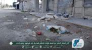 """مع نهاية """"قمة سوتشي"""".. مدفعية """"قوات الأسد"""" تمطر منازل المدنيين في إدلب وحماة"""