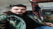 فضيحة جديدة.. اختفاء عنصر من قوات النظام أثناء سفره ضمن مناطق الأسد