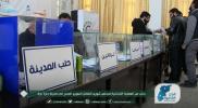 نتائج انتخابات أول مجلس شورى في الشمال المُحرَّر.. تعرَّف على مهامه (فيديو)