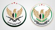 """""""الجيش الوطني"""" و""""جبهة التحرير"""" يردان على """"بوتين"""": هذا ما سيحدث في حال استمراركم بدعم بشار الأسد"""