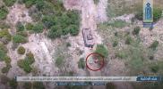 """بعد ضربات موجعة من """"تحرير الشام"""".. جثث """"جيش الأسد"""" متناثرة في الكبينة بريف اللاذقية (صور)"""