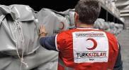 تركيا تطلق خدمة مميزة لعلاج المرضى داخل المخيمات الحدودية شمال حلب