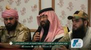 مليون كيس للتحصين.. سرايا المقاومة الشعبية تطلق حملة ضخمة لتحصين جبهات القتال في الشمال
