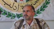 """""""تحرير الشام"""" توقف قائد """"جيش إدلب الحر"""" بحلب.. ومصادر تكشف التفاصيل"""