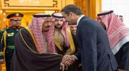 """تحرك جديد لـ""""الملك سلمان"""" ضد """"أردوغان"""" يشعل الحرب بين تركيا والسعودية"""