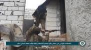 """متحدث """"جهاز الأمن العام"""" في إدلب يكشف حيثيات الإطاحة بقتلة وزير التعليم العالي في حكومة الإنقاذ السورية"""