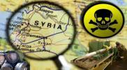 الكيماوي المزدوج بين صدام والأسد.. يُسقط رئيساً ويحفظ آخر!