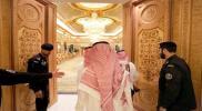 """""""وول ستريت جورنال"""" تفجر مفاجأة عن قصور """"آل سعود"""".. وخلاف أمريكي - سعودي بسببها"""